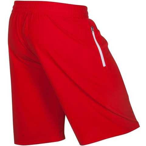 Venum-Fit-Athletic-Drawstring-Closure-Training-Shorts---Red.jpg