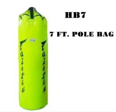 7ft-Fairtex-Pole-Heavy-Bag-Genuine-Muay-Thai.jpg
