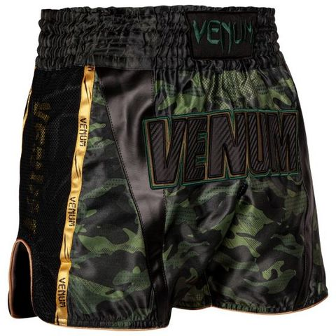 SHORT_MUAY_THAI_FULLCAM_FORESTCAMO_BLACK_1500_02.jpg