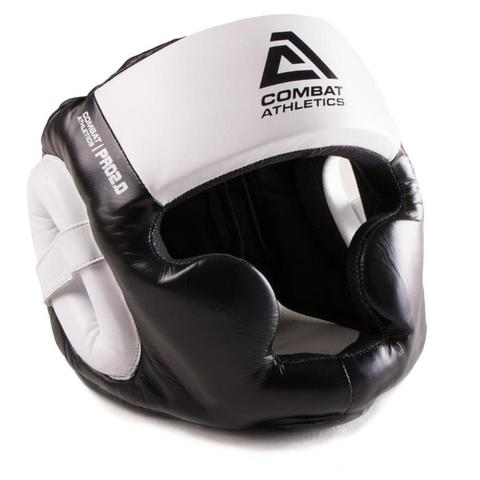 authentic_combat_athletics_pro_series_v2_head_guard_by_tatami_fight_wear_bjj_blackwhite_1573963461_3f126bb00_progressive.jpeg