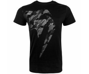 venum-venum-clothing-tecmo-giant-t-shirt-black-gre.jpg