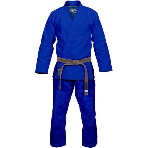 6891458e1a1cd3f72ef18a13f07701ae8cbd6b1e_bjj_gi_elite_classic_blue_1500_02b.jpg