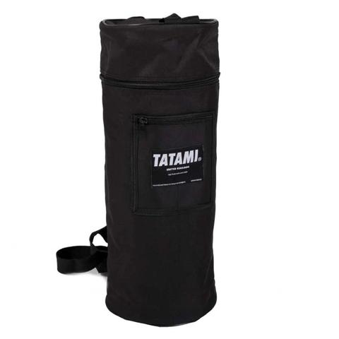 authentic_tatami_fight_wear_traveller_bag_black_1573962222_1d28eb3a0_progressive.jpeg
