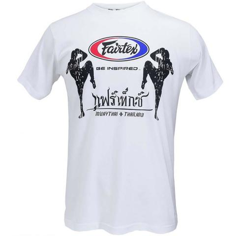authentic_fairtex_muay_thai_shadow_tshirt_white_1560768218_a65f52520_progressive.jpeg