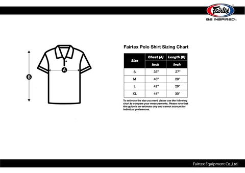 polo_shirt_sizing_chart_template.jpg