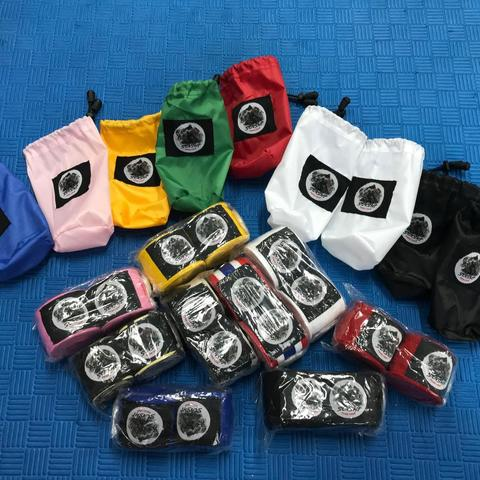 senshi_fight_gears_45m_hand_wraps_1540107000_04fc18200_progressive.jpeg