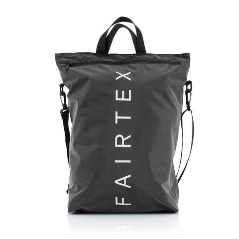 bag12_2_.jpg