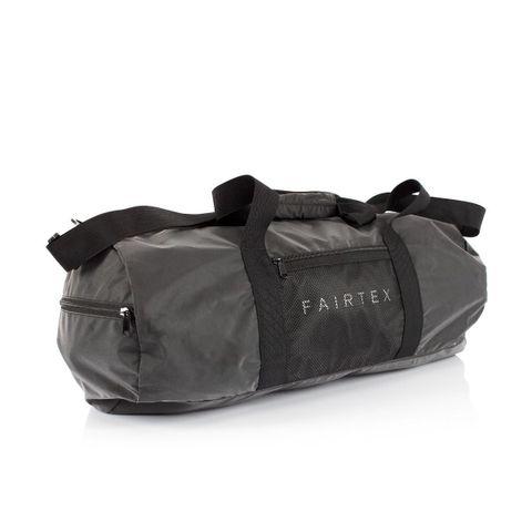 bag14_1_.jpg