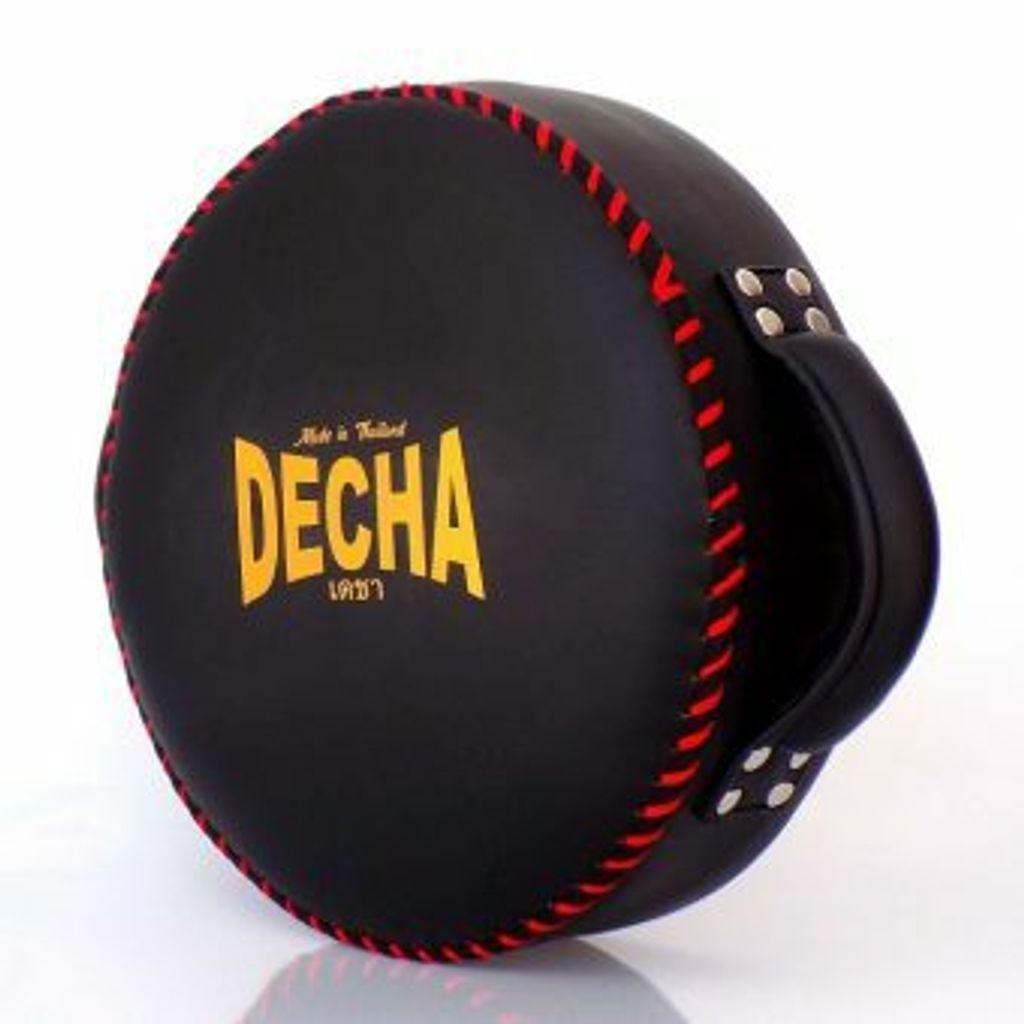 DPD1-PUNCHING-WHEEL-BLACK-GOLD-340x340.jpg