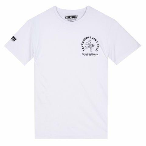 Tatami_Takedowns_AintDead_Tshirt_White-343.jpg