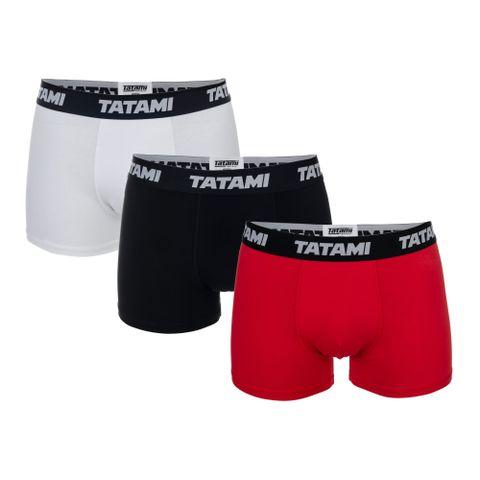 200214_tatami_boxer_shorts-0010_group.jpg