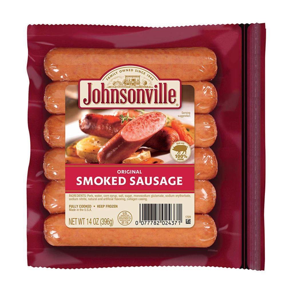 Johnsonville Original Smoked Sausages.jpg