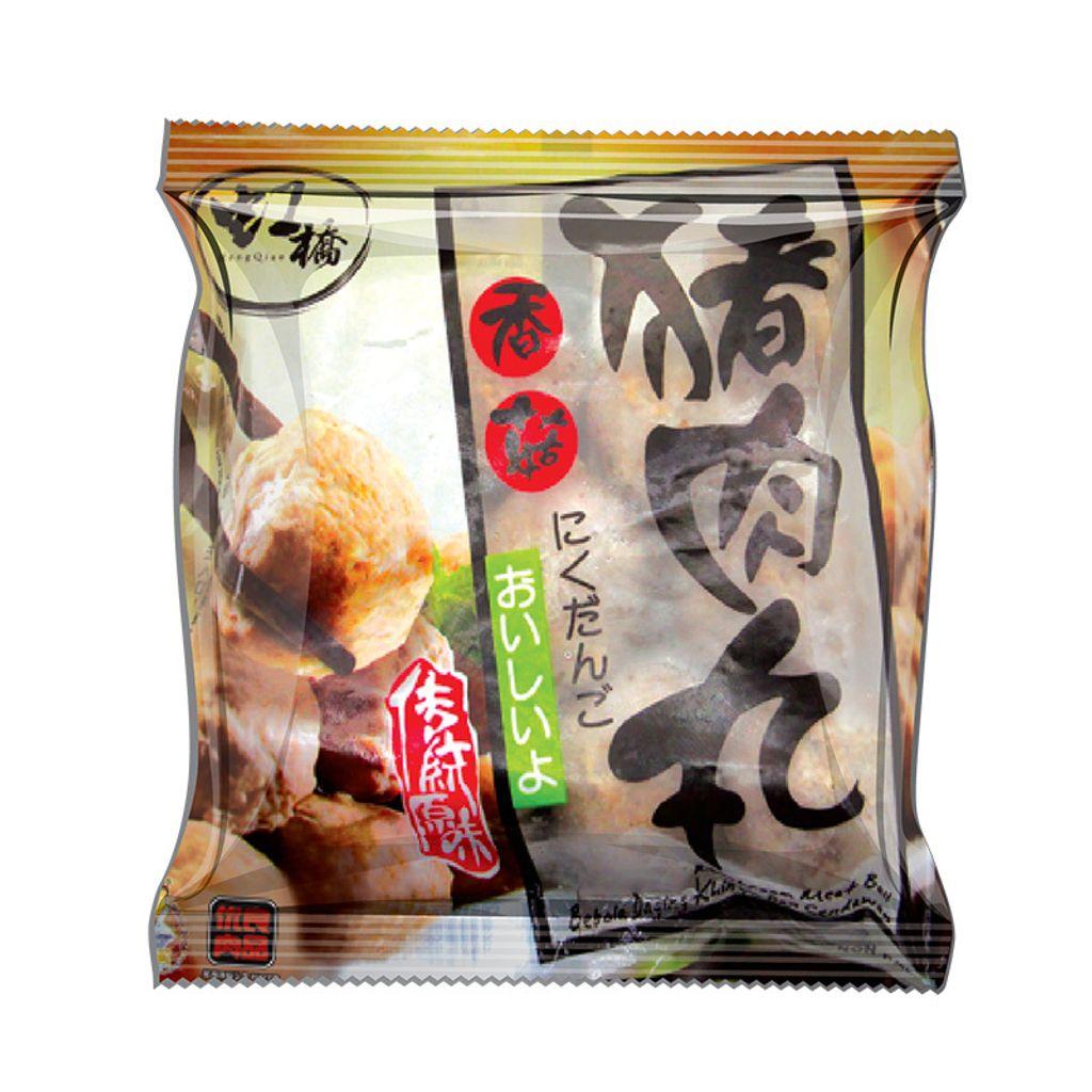 Hong Qiao Meatball Mushroom Small.jpg