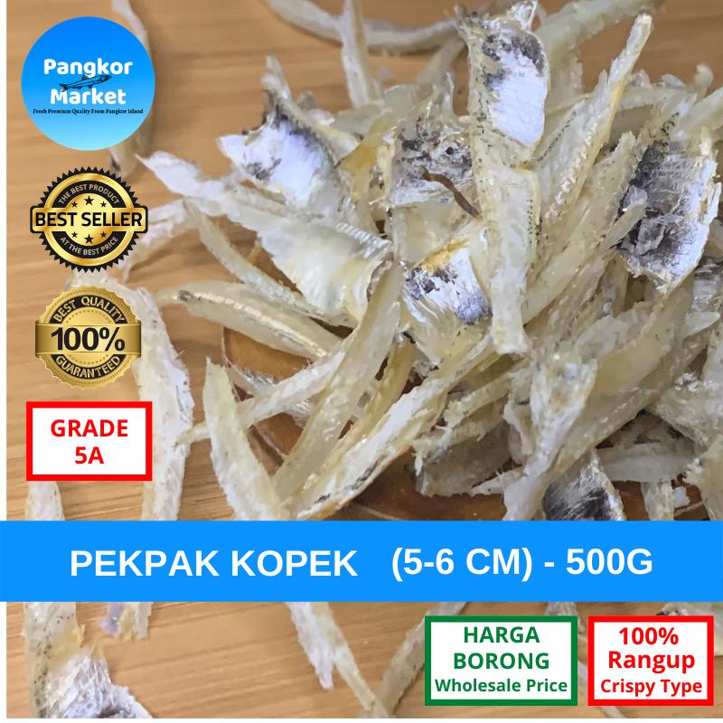 Pangkor Market Shopee Product Images.png