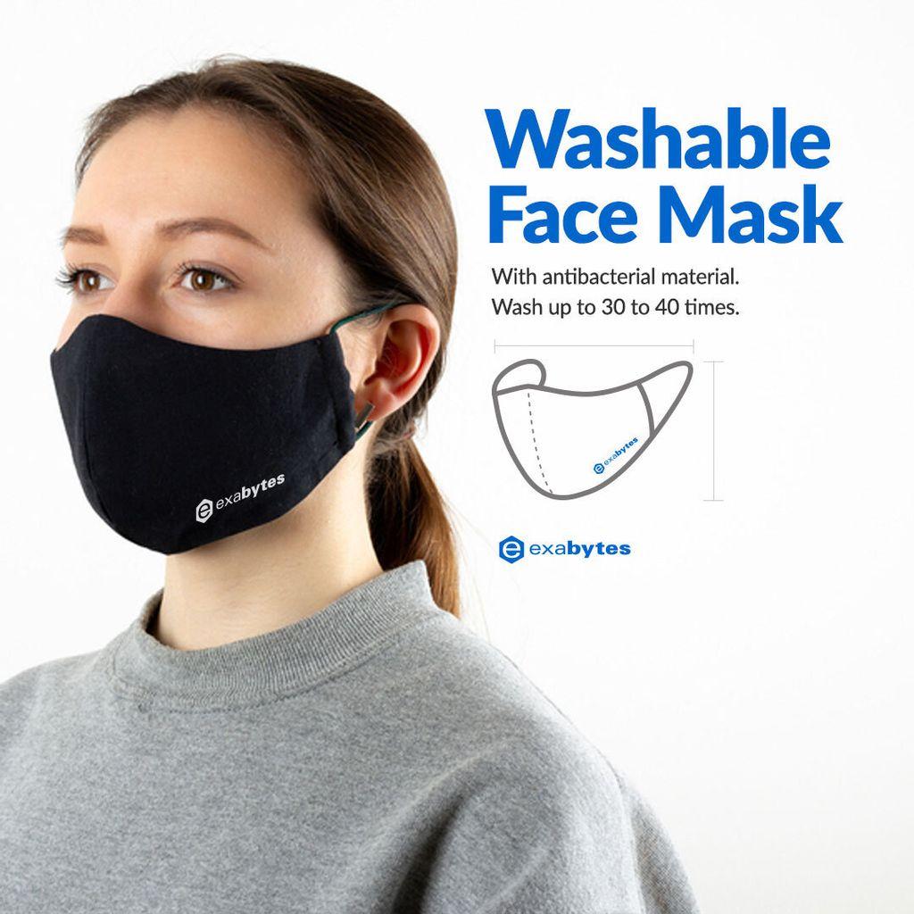 face-mask2.jpg