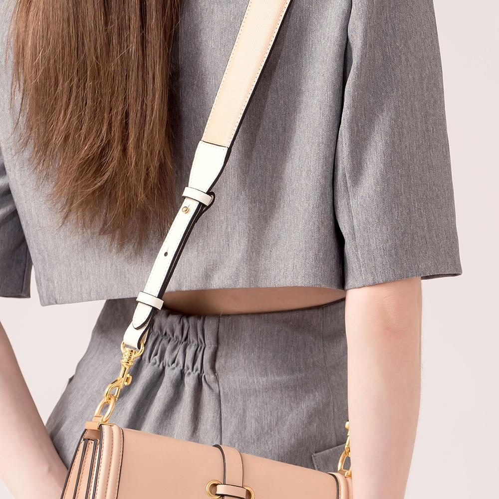 wide-bag-strap-bisque