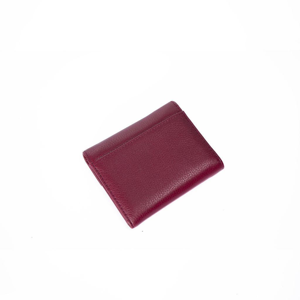 零錢方夾紅-2.jpg