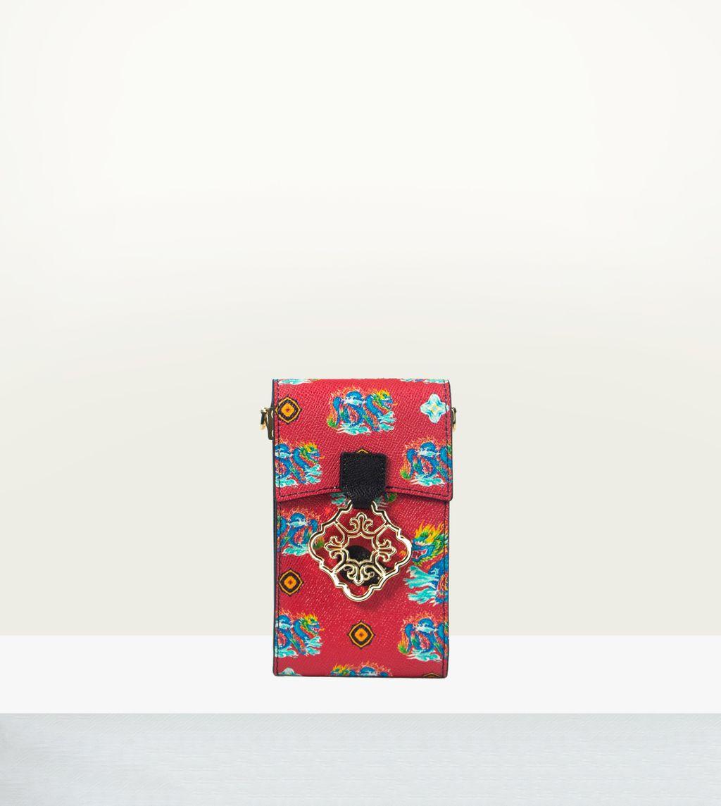 印花龍騰手機包(白背)-RED.jpg