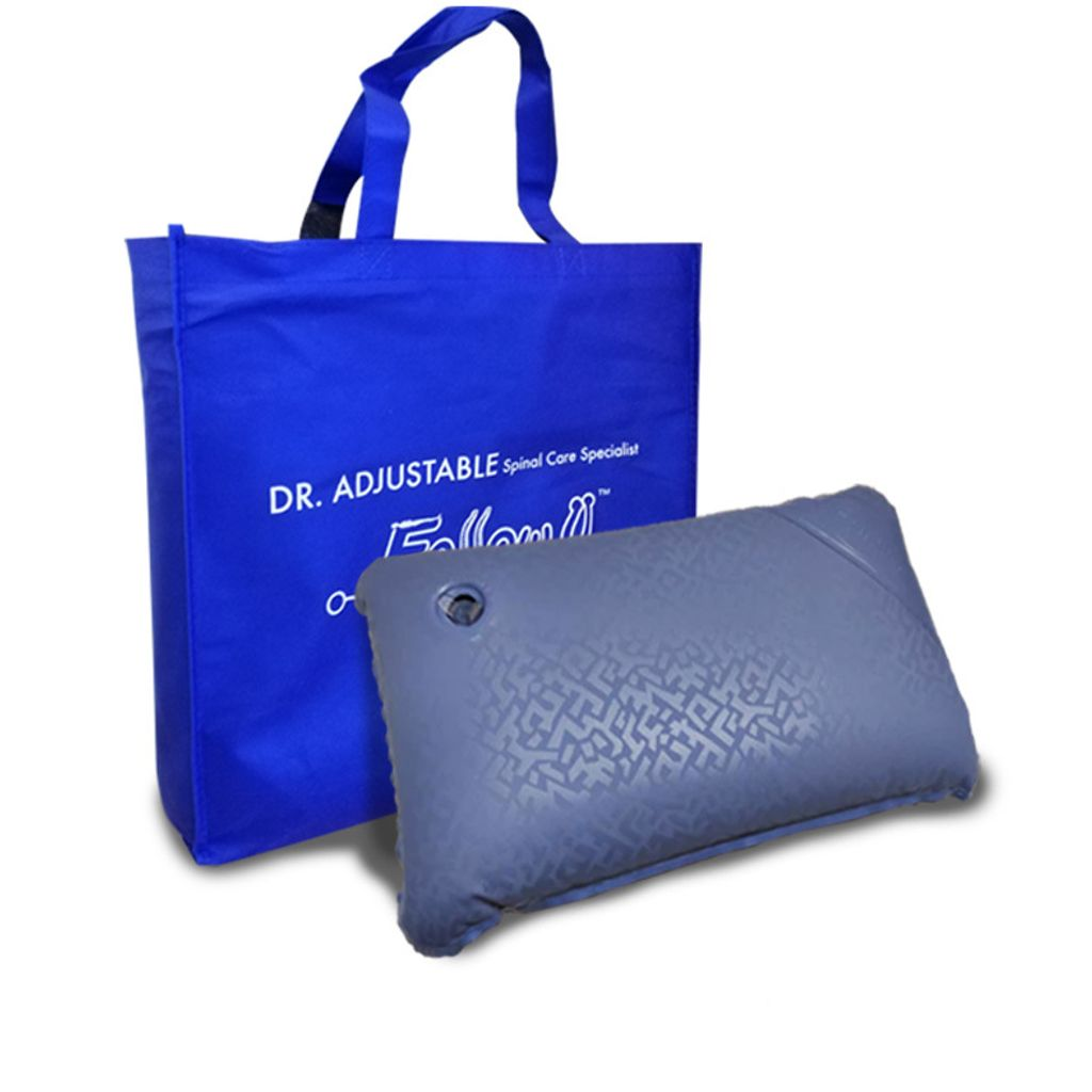 Small Water Pillow package psd.jpg