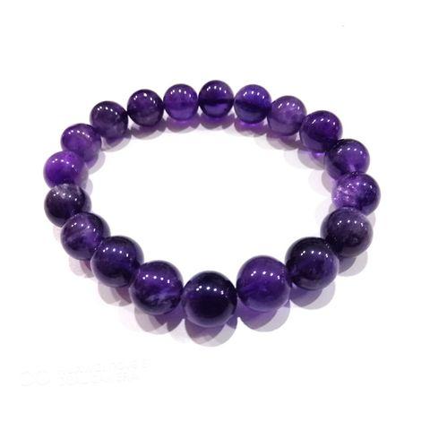 紫水晶 20cm x 20cm.jpg