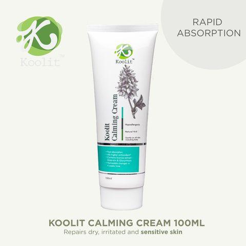 Calming Cream 1.jpg