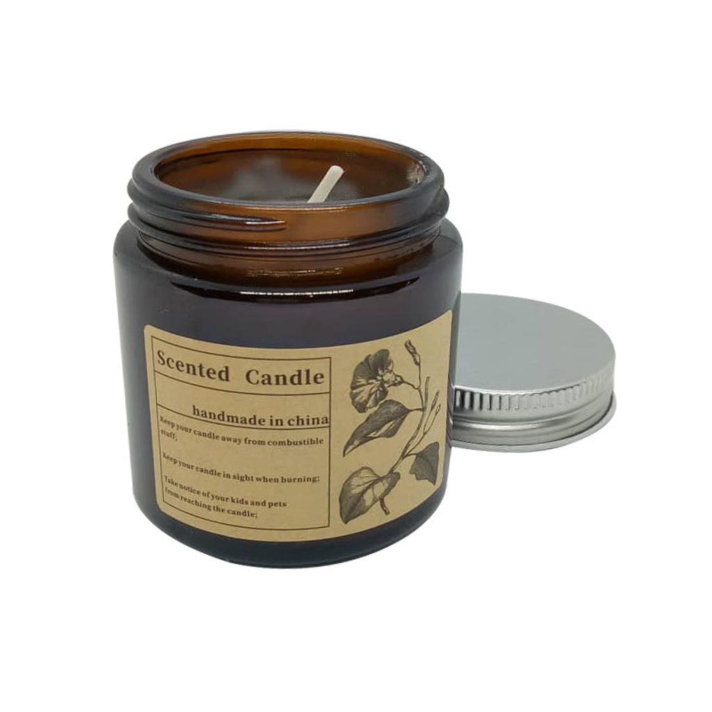 Scented Candle 20cm x 20cm ipg.jpg