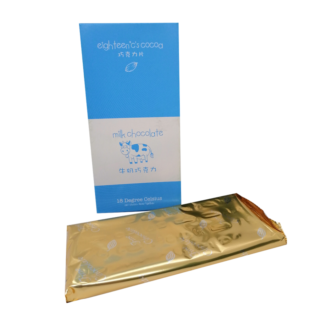 20cm x 20cm Durian Light blue chocolate png.png