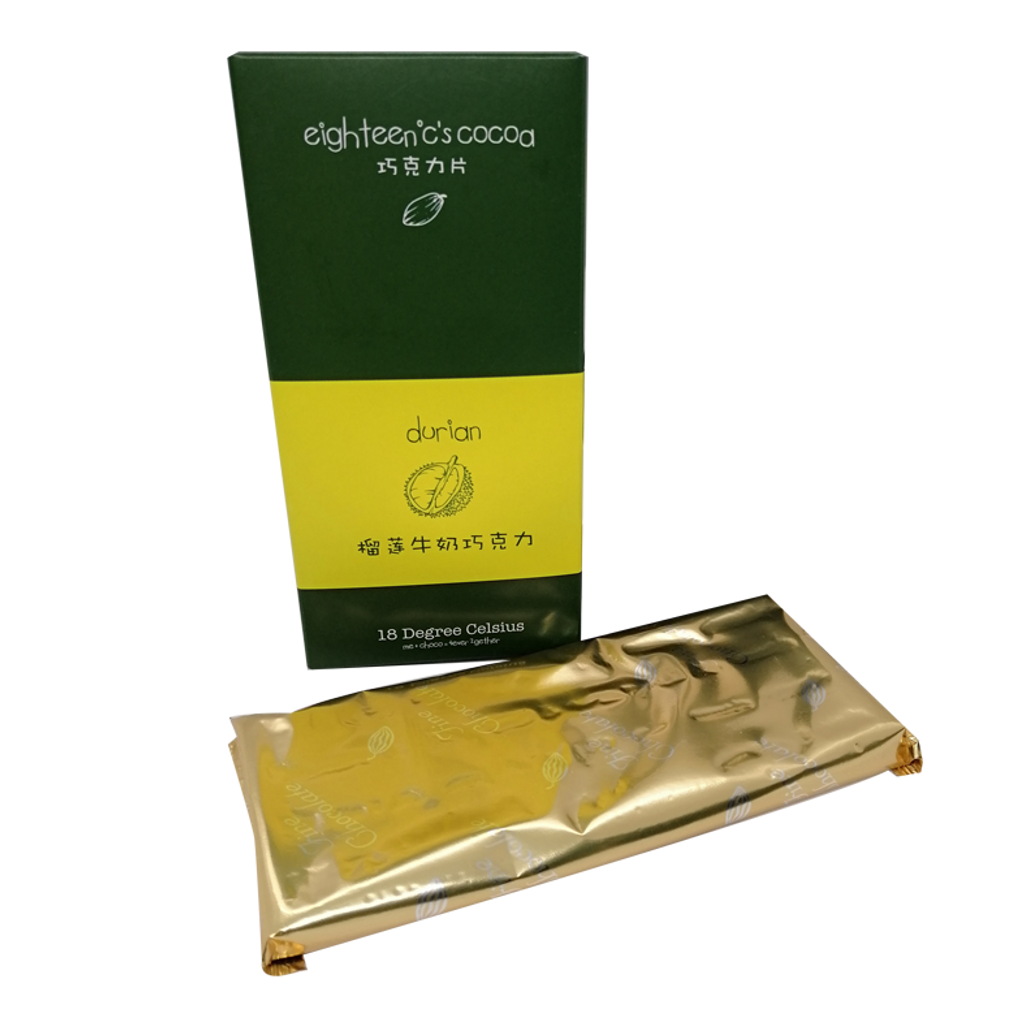 20cm x 20cm Durian Chocolate png.png