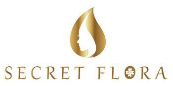 Secret Flora Aromatherapy