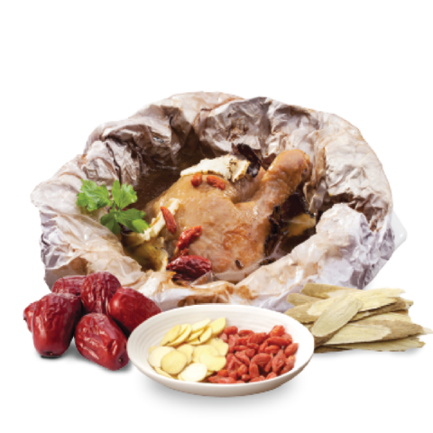 Baked Herbal Chicken Maryland (1_4)1.png