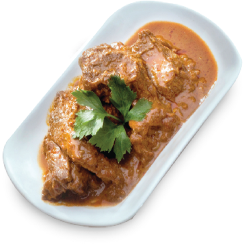 Mutton Rendang1.png