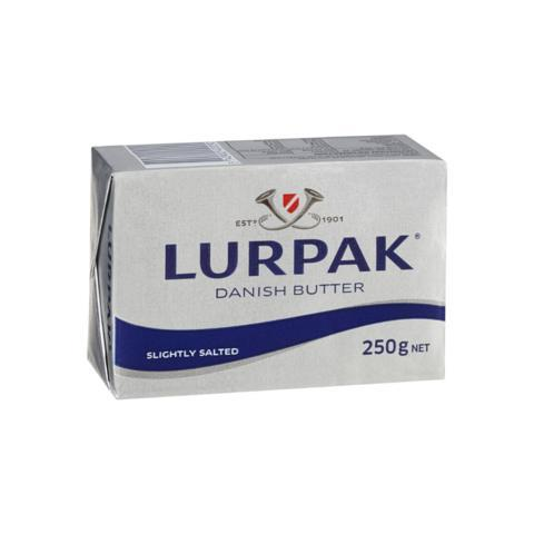 Lurpak Slightly Salted Butter.jpeg