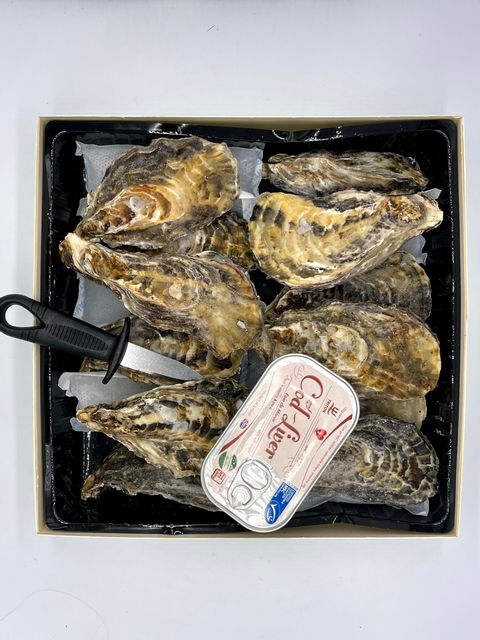 Father Day (Oyster & Cod Liver)_4.jpg