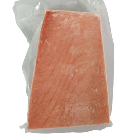 Red_Tuna_Fillet_Vacuum_Pack-removebg-preview.png