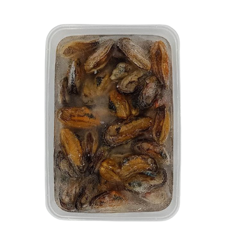 Local_Mussel_Meat__1_-removebg-preview.png