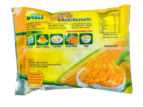 Sweet_Corn_-9-removebg-preview.png