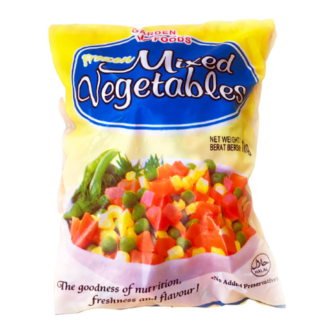 Mixed_Vegetable__China_-removebg-preview.png