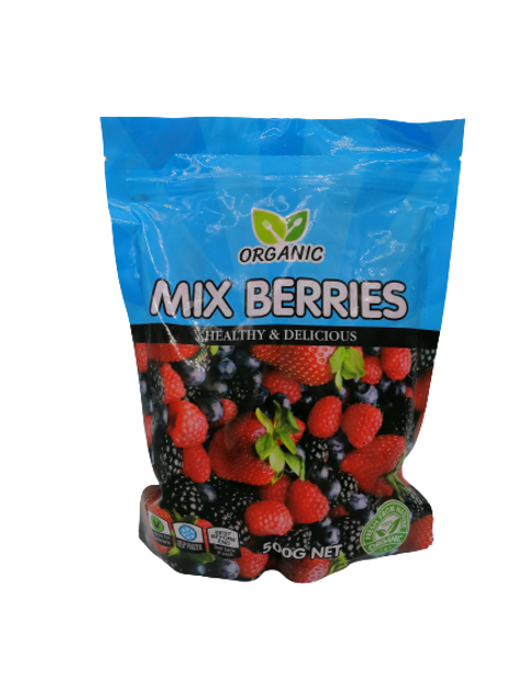 Mix_Berries_500gm_4-removebg-preview.png