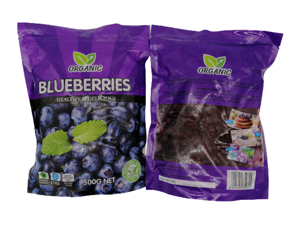 Blueberry_500gm_1-removebg-preview.png