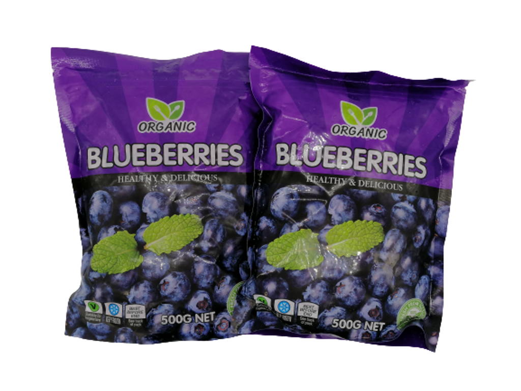 Blueberry_500gm_4-removebg-preview.png