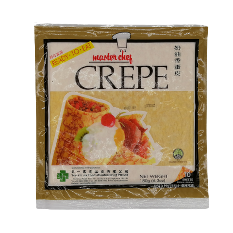 Master_Chef_Egg_Crepe_10-removebg-preview.png