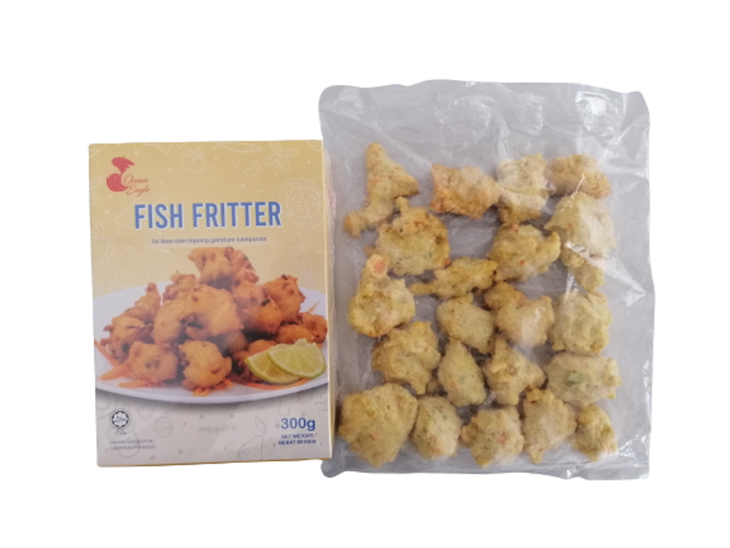 Ocean_Eagle_Fish_Fritter_300gm_6-removebg-preview.png