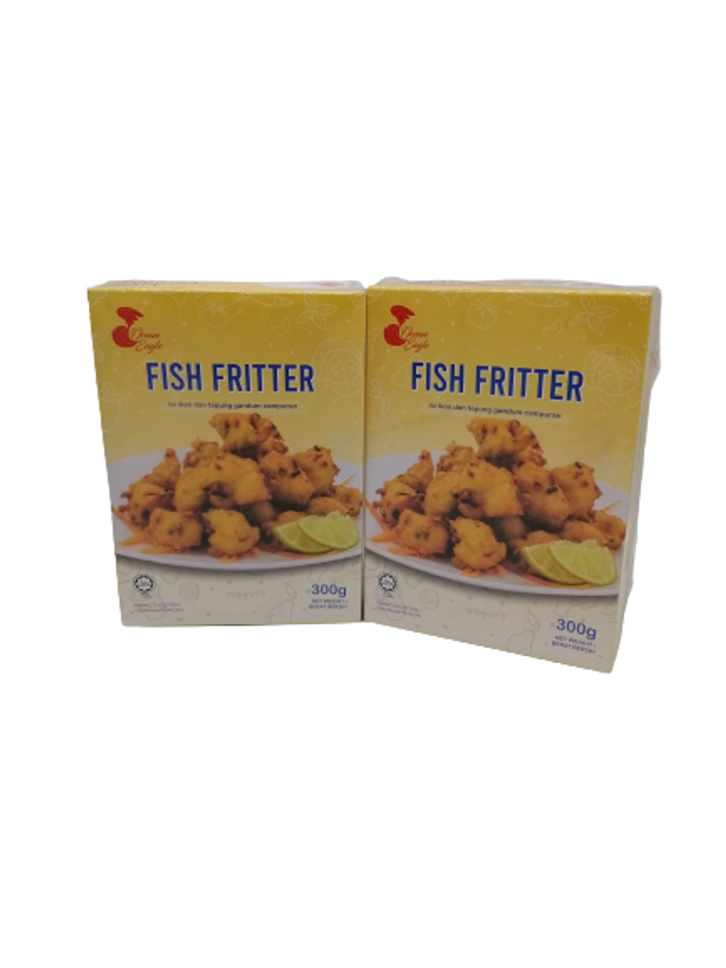 Ocean_Eagle_Fish_Fritter_300gm_5-removebg-preview.png