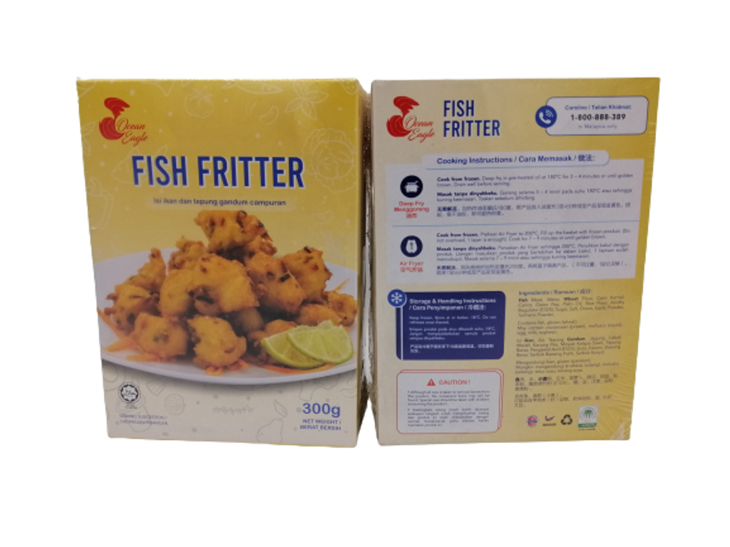 Ocean_Eagle_Fish_Fritter_300gm_2-removebg-preview (1).png