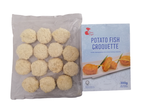 Ocean_Eagle_Fish_Croquette_300gm_5-removebg-preview.png