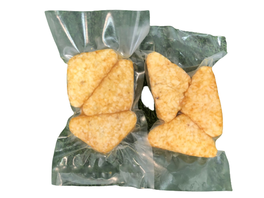 HashBrown_Triangle-2-removebg-preview.png