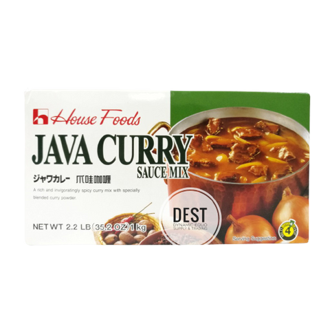 Java_Curry-removebg-preview.png