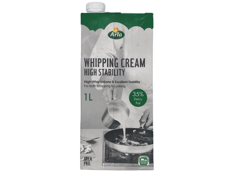 Arla_Whipping_Cream-removebg-preview.png