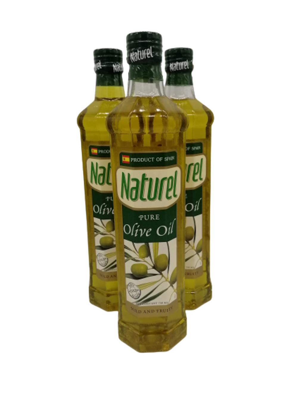 Natural_Olive_Oil_3-removebg-preview (1).png