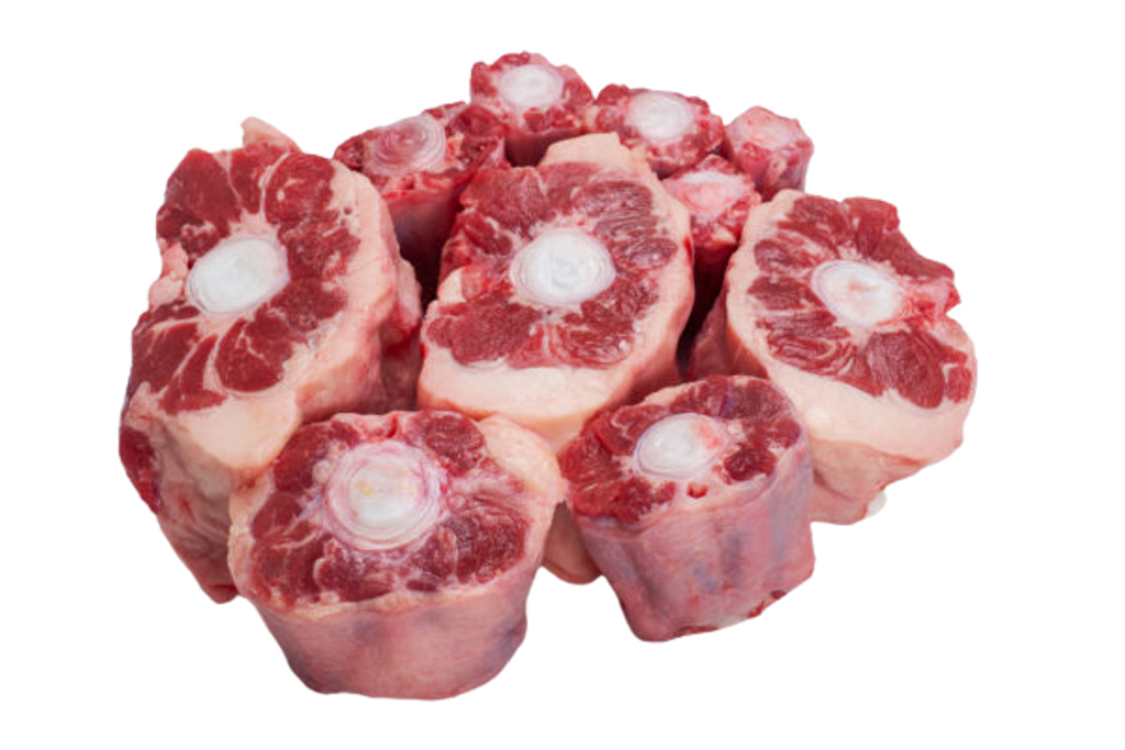 beef_oxtail_1-removebg-preview.png